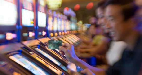 one line casino